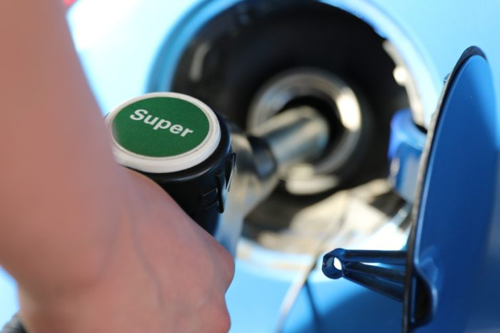como facturar gasolina en oxxo gas
