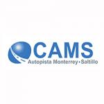 Cómo facturar en Autopista Monterrey Saltillo