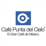 Cómo facturar en Café Punta del Cielo