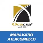 Cómo facturar en Autopista Atlacomulco – Maravatío